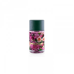 Borsari Floralia Peonia Reale Eau De Toilette Spray 50ml