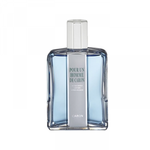Caron Pour Un Homme After Shave 125ml