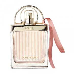 Chloé Love Story Eau Sensuelle Eau De Parfum Spray 50ml