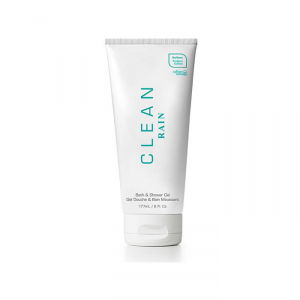 Clean Rain Gel Doccia 177ml