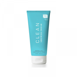Clean Shower Fresh Lozione Per Il Corpo 177ml