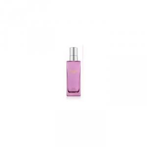 Clean Sunkissed Skin Summer Eau De Parfum Splash 175ml