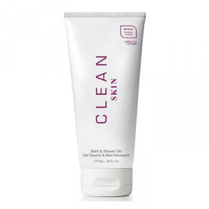 Clean Skin Gel Doccia 177ml