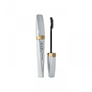 Collistar Mascara Shock Marrone 8ml