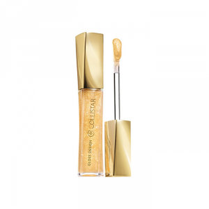 Collistar Gloss Design Party Look 34 Yellow Gold