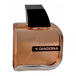 Diadora Orange Homme Eau De Toilette Spray 100ml