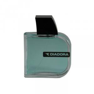 Diadora Blue Homme Eau De Toilette Spray 100ml