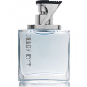 Dunhill London X Centric Eau De Toilette Spray 100ml