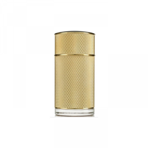 Dunhill London Icon Absolute Eau De Parfum Spray 100ml