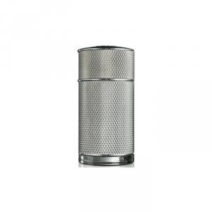 Dunhill London Icon Eau De Parfum Spray 30ml