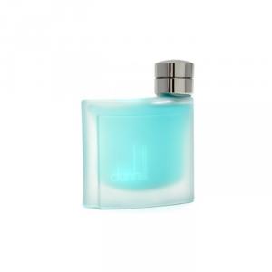 Dunhill London Pure Eau De Toilette Spray 75ml