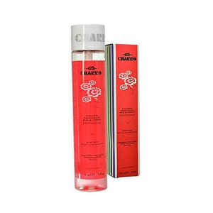 El Charro Forest Strawberries Eau De Cologne Spray 150ml