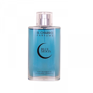 El Charro Blue Moon Eau De Parfum Spray 100ml