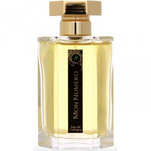 L'Artisan Parfumeur Mon Numero 9 Eau De Toilette Spray 100ml