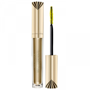 Max Factor Masterpiece Mascara 01 Rich Black