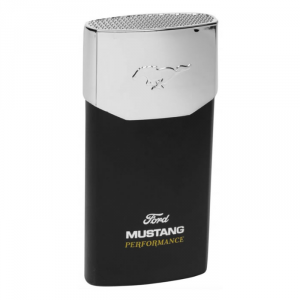 Mustang Ford  Performance Eau De Toilette Spray 100ml