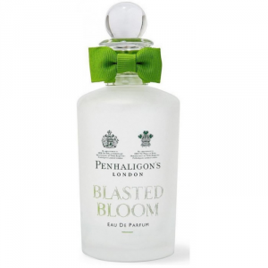 Penhaligon's Blasted Bloom Eau De Parfum Spray 100ml