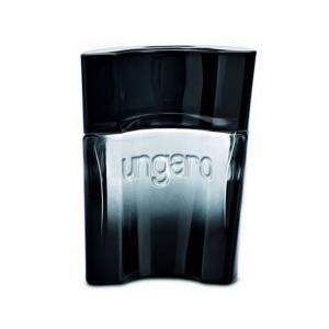 Emanuel Ungaro Masculin Eau De Toilette Spray 90ml