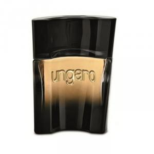 Emanuel Ungaro Feminin Eau De Toilette Spray 90ml