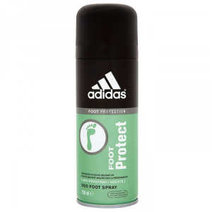 Adidas Foot Deodorant Spray 150ml