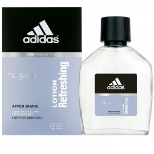 Adidas Lotion Refreshing After Shave 100ml