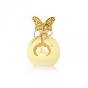 Annick Goutal Eau D'hadrien Butterfly Eau De Parfum Spray 100ml
