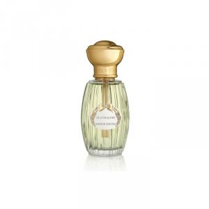 Annick Goutal Mandragore Eau De Parfum Spray 50ml