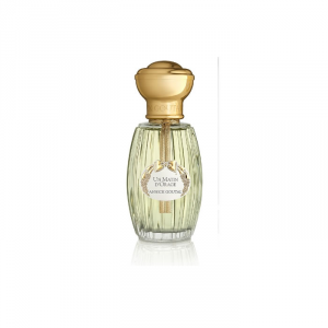 Annick Goutal Un Matin D'Orage Eau De Parfum Spray 50ml