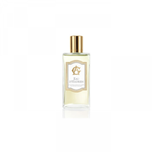 Annick Goutal Eau D'Hadrien Bath Oil 200ml