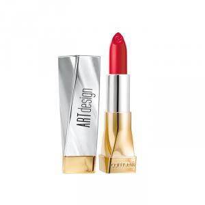 Collistar Art Design Lipstick 14