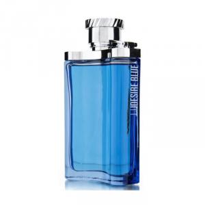 Dunhill London Desire Blue Eau De Toilette Spray 150ml