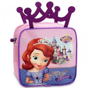 Disney Princess Sofia The First Nécessaire