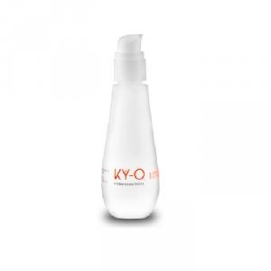 Ky-O Cosmeceutical Anti Age Cleasing Milk 200ml