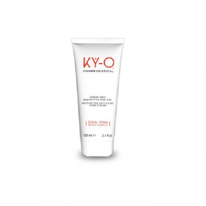 Ky-O Cosmeceutical Anti Age Hand Treatment 100ml