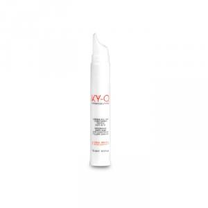 Ky-O Cosmeceutical Intensive Eye Contour Filler Cream 15ml