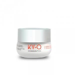Ky-O Cosmeceutical Super Moisturizing Day Cream 50ml
