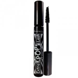 Rimmel London Mascara Extra Pop Lash Pop Black 003 8ml