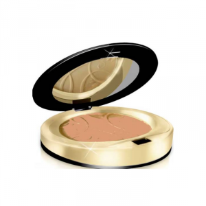 Eveline Celebreties Beauty Mineral Powder 22 Natural