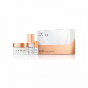 Anne Moller Rosage Extra Rich Crema Reparadora 50ml Set 3 Pieces