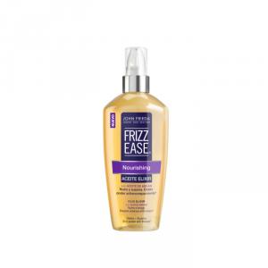 John Frieda Frizz Ease Argan Oil Elixir 100ml
