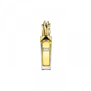 Beyonce Rise Eau De Parfum Spray 100ml