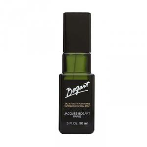 Jacques Bogart Signature Eau De Toilette Spray 90ml