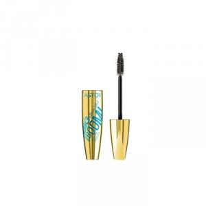 Astor Big&Beautiful Boom Volume Mascara Waterproof  800 Black 12ml