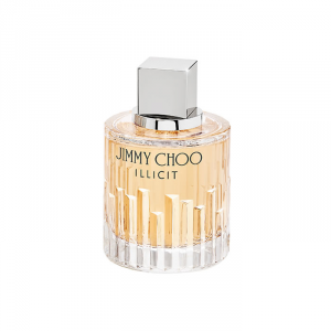 Jimmy Choo Illicit Eau De Parfum Spray 40ml