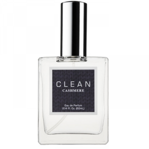 Clean Cashmere Eau De Parfum Spray 30ml