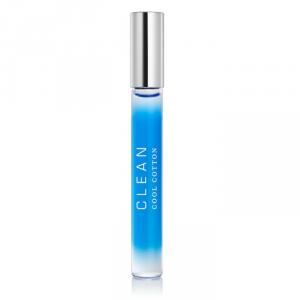 Clean Cool Cotton Eau De Parfum Roll On 10ml