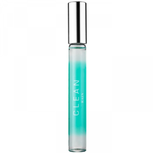 Clean Rain Roll-On Eau De Parfum 10ml