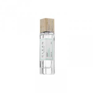 Clean Warm Cotton Reserve Pen Eau De Parfum Spray 10ml
