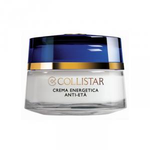 Collistar Energetic Anti-Age Cream 50ml