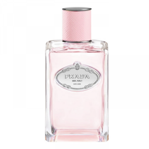 Prada Infusion De Rose Eau De Parfum Spray 100ml